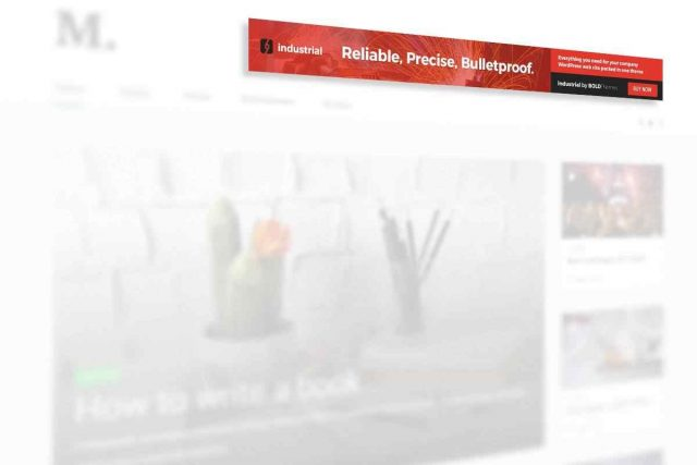 http://elgrupofiesta.pe/wp-content/uploads/2018/03/marketing-inner-01-640x427.jpg