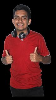 http://elgrupofiesta.pe/wp-content/uploads/2019/04/DJ-CHUFFS-180x320.png