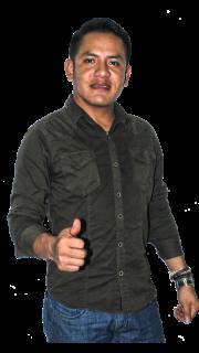http://elgrupofiesta.pe/wp-content/uploads/2019/04/JORDAN-RÍOS-SENTIMIENTOS-ENCONTRADOS-180x320.png