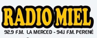 logo-radio-2