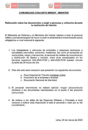 http://elgrupofiesta.pe/wp-content/uploads/2020/03/4-8.png