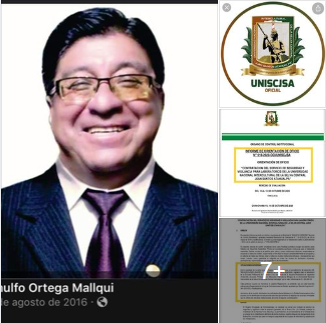 http://elgrupofiesta.pe/wp-content/uploads/2020/10/1-6.png