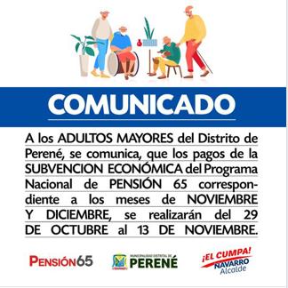 http://elgrupofiesta.pe/wp-content/uploads/2020/10/2-6.png