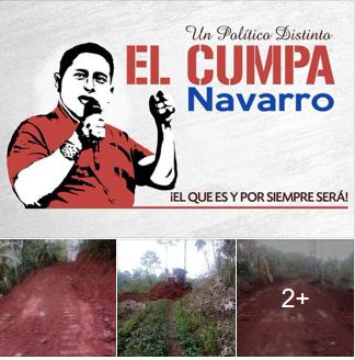 http://elgrupofiesta.pe/wp-content/uploads/2020/10/4-7.png
