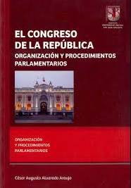 http://elgrupofiesta.pe/wp-content/uploads/2020/11/1-8.png