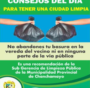 http://elgrupofiesta.pe/wp-content/uploads/2020/11/2-10-366x360.png