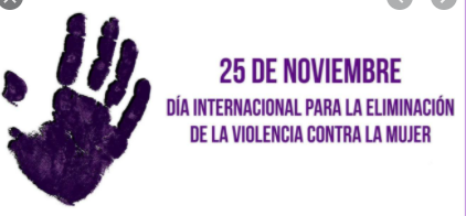 http://elgrupofiesta.pe/wp-content/uploads/2020/11/5-3.png