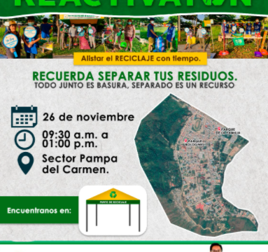 http://elgrupofiesta.pe/wp-content/uploads/2020/11/5-4-383x360.png