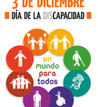 http://elgrupofiesta.pe/wp-content/uploads/2020/12/4-1-327x360.png
