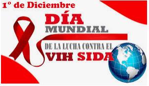 http://elgrupofiesta.pe/wp-content/uploads/2020/12/6.png