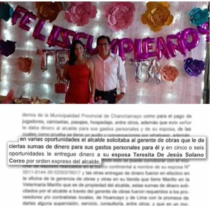 http://elgrupofiesta.pe/wp-content/uploads/2021/04/Screenshot_20210407-012403_Facebook.jpg
