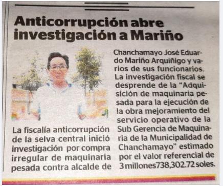 http://elgrupofiesta.pe/wp-content/uploads/2021/05/3-1.png