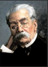 UN DIA COMO HOY 05 DE MAYO DE 1887 DON RICARDO PALMA FUNDA LA ACADEMIA PERUANA DE LA LENGUA