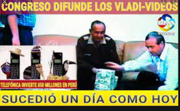 http://elgrupofiesta.pe/wp-content/uploads/2021/05/5-2.png