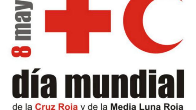 http://elgrupofiesta.pe/wp-content/uploads/2021/05/E-640x360.png