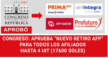 http://elgrupofiesta.pe/wp-content/uploads/2021/05/W2.png